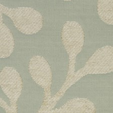 Mist Drapery and Upholstery Fabric by Robert Allen/Duralee