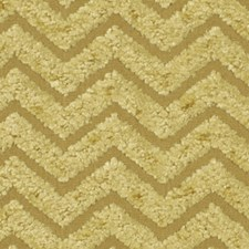 Champagne Drapery and Upholstery Fabric by Robert Allen/Duralee