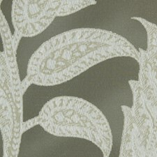 Bamboo Drapery and Upholstery Fabric by Robert Allen/Duralee