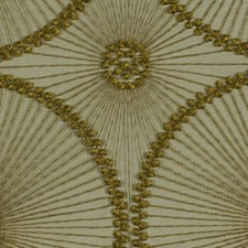 Bronze Drapery and Upholstery Fabric by Beacon Hill