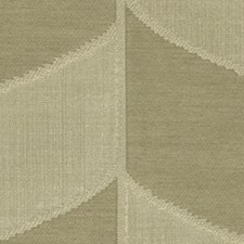 Gold Shimmer Drapery and Upholstery Fabric by Beacon Hill
