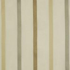187460 Emmas Stripe by Beacon Hill