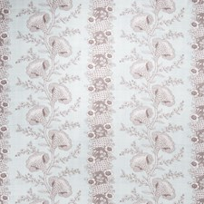 Robin Floral Drapery and Upholstery Fabric by Fabricut