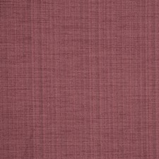 Plumberry Drapery and Upholstery Fabric by RM Coco