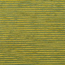 Chenille Drapery and Upholstery Fabric by Kravet
