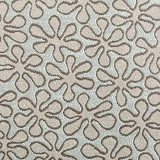 Moonstone Drapery and Upholstery Fabric by Highland Court