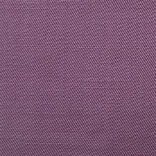 Orchid Solid Drapery and Upholstery Fabric by Highland Court