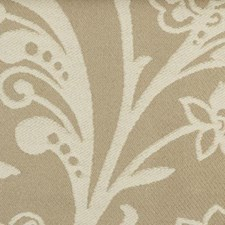 Mushroom Drapery and Upholstery Fabric by Highland Court