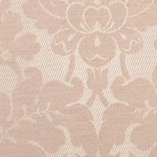 Blush Drapery and Upholstery Fabric by Highland Court