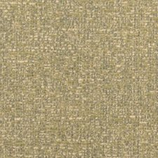 Patina Drapery and Upholstery Fabric by Highland Court