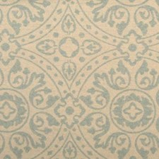 Verdegris Drapery and Upholstery Fabric by Highland Court