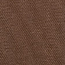 Brownstone Drapery and Upholstery Fabric by Highland Court