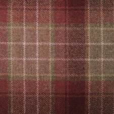 Mulberry Drapery and Upholstery Fabric by Highland Court