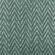Jade Drapery and Upholstery Fabric by Highland Court