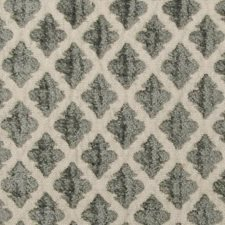 Jade Chenille Drapery and Upholstery Fabric by Highland Court