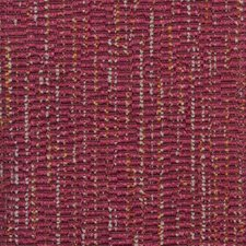 Azalea Drapery and Upholstery Fabric by Highland Court
