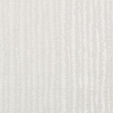 Bone Drapery and Upholstery Fabric by Highland Court