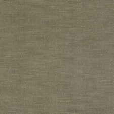 Khaki Drapery and Upholstery Fabric by Highland Court