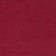 Berry Solid Drapery and Upholstery Fabric by Highland Court