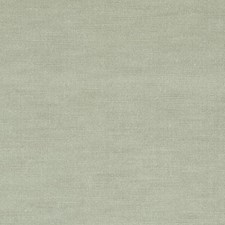 Celery Solid Drapery and Upholstery Fabric by Highland Court