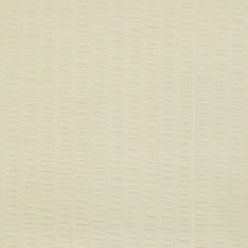 Grey/Beige Solid W Drapery and Upholstery Fabric by Kravet