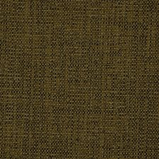 Peat Drapery and Upholstery Fabric by Robert Allen /Duralee