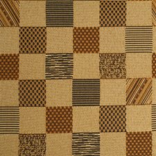Black/Beige Drapery and Upholstery Fabric by Kravet