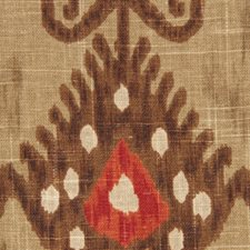 Adobe Drapery and Upholstery Fabric by Robert Allen/Duralee