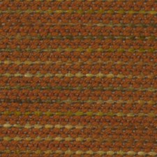 Chili Drapery and Upholstery Fabric by Robert Allen