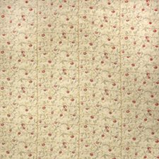 Mcintosh Leaves Drapery and Upholstery Fabric by Fabricut