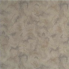 Beige Asian Drapery and Upholstery Fabric by Kravet