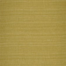 Straw Drapery and Upholstery Fabric by Beacon Hill