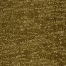 Chestnut Drapery and Upholstery Fabric by Beacon Hill