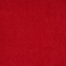 Scarlet Drapery and Upholstery Fabric by RM Coco