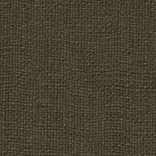 Cobblestone Drapery and Upholstery Fabric by Robert Allen/Duralee