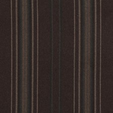 Terra Drapery and Upholstery Fabric by Robert Allen