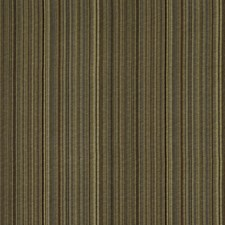 Cobblestone Drapery and Upholstery Fabric by Robert Allen