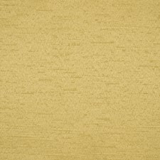 Chamois Drapery and Upholstery Fabric by Robert Allen /Duralee