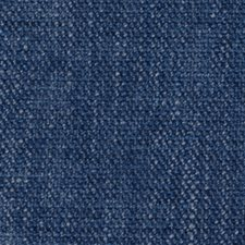 Skipper Drapery and Upholstery Fabric by Robert Allen