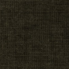 Black Drapery and Upholstery Fabric by Robert Allen