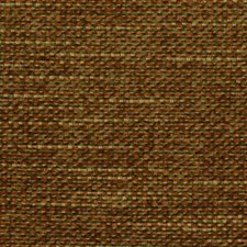 Squash Drapery and Upholstery Fabric by Robert Allen