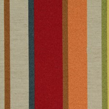 Herbal Drapery and Upholstery Fabric by Robert Allen/Duralee