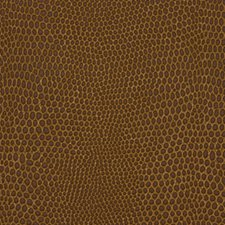 Saddle Drapery and Upholstery Fabric by Robert Allen /Duralee