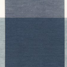 Marine Drapery and Upholstery Fabric by Robert Allen/Duralee
