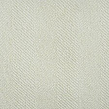 Magnolia Drapery and Upholstery Fabric by B. Berger