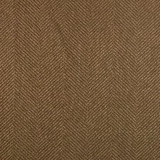 Pretzel Drapery and Upholstery Fabric by B. Berger