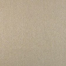 French Vanilla Boucles Drapery and Upholstery Fabric by B. Berger