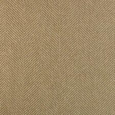 Cork Boucles Drapery and Upholstery Fabric by B. Berger
