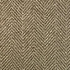Toasted Almond Drapery and Upholstery Fabric by B. Berger