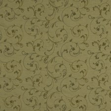Sage Drapery and Upholstery Fabric by Robert Allen /Duralee